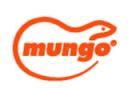 Бур по бетону Mungo
